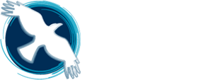 Whitecrow Village Logo